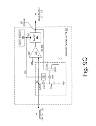 patent us8570053 capacitive field sensor with sigma delta