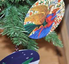 27 best repurpose christmas cards images on pinterest christmas