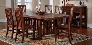 Shop Dining Room Sets Dining Packages Levin Furniture