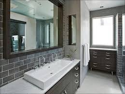 easy to clean kitchen backsplash kitchen peel and stick backsplash tiles peel and stick vinyl