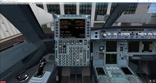 company route save u0026 load archive flight sim labs forums