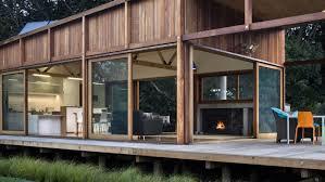 design a house floor plan u2013 modern house