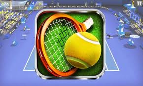best apk for android free tennis 3d 1 3 free best apk for android devices