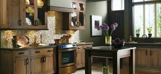 Basic Kitchen Cabinets by Custom Cabinets Knoxville Tn Bar Cabinet