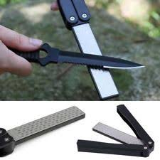 best sharpening stones for kitchen knives cutlery sharpening stones ebay