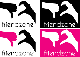 Meme Icon - friendzone icon 2016 meme tshirt graphics com