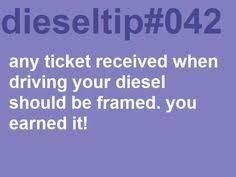 Diesel Tips Meme - www google pt chrome newtab espv 2 ie utf 8 pintarest