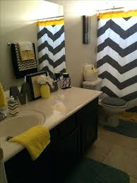 Yellow And Grey Bathroom Decorating Ideas Grey Bathrooms Decorating Ideas Blue Grey And White Bathroom Best