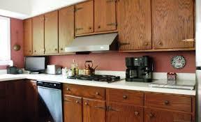 Kitchen Cabinet Knobs With Backplates by Top Kitchen Cabinets Wholesale Jacksonville Florida Tags Kitchen