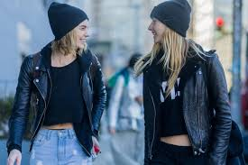 Latest Trends by Latest Trends In Leather Archives Leather Jackets Supply