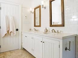 beadboard bathroom ideas white bath cabinet white beadboard bathroom cabinets white beaded