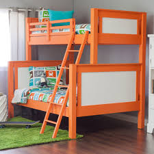 Bunk Beds For Kids Twin Over Full The Bunk Beds For Kids To Sleeping Beauty Gretchengerzina Com