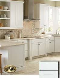 Home Depot Kitchens Cabinets Cabinet Refacing From Home Depot Renovation Pinterest