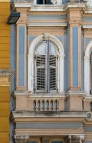 162 best wonderful windows images on pinterest old windows picture of old window with nice frame stock photo images and stock photography
