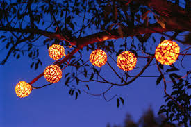 beautiful beautiful outdoor light decorations for