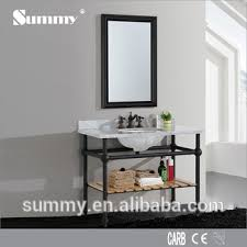 american standard bathroom cabinets luxury style american standard stainless steel frame hotel bathroom