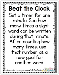 Clock Worksheets Grade 1 Worksheet 1st Grade Words Laurelmacy Worksheets For Elementary