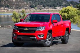 truck van truck van and suv sales help gm outpace other oems medium duty