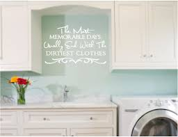 quotes for laundry room creeksideyarns com