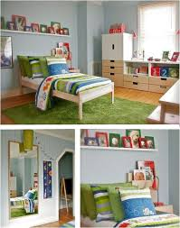 Ikea Kids Room Storage by 92 Best Anq Kids Stuva Images On Pinterest Room Bed