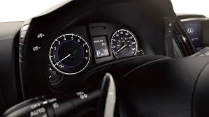 lexus convertible uk 2015 infiniti q60 convertible specs 2013 2014 2015 2016 2017