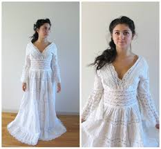 traditional mexican wedding dress mexican wedding dresses cocktail dresses 2016