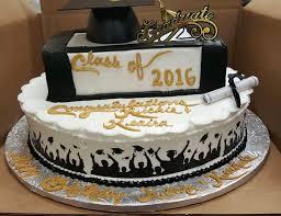 37 best graduation cakes images on pinterest calumet bakery