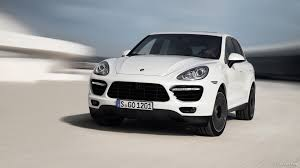 2013 porsche cayenne turbo s front hd wallpaper 10