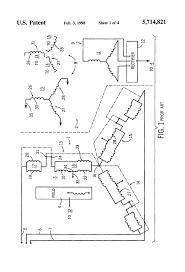 portable generator wiring diagram u0026 portable generator transfer