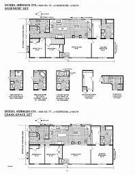 cape house floor plans dutch floor plans elegant cape house plans awesome cape cod small