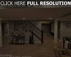 dry bar designs for basement basement decoration