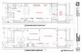 hotel restaurant floor plan restaurant layout floor plan sles sle restaurant floor plans