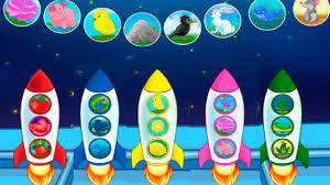 play fun colors for children learn and have fun educational