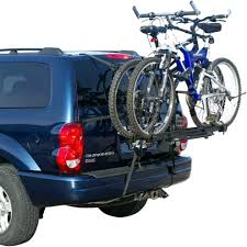 honda jeep 2016 bikes bike rack for rav4 2015 jeep 4 bike rack yakima bike rack