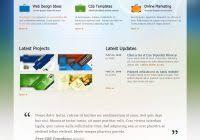 vertical menu bar in html and css code professional u0026 high