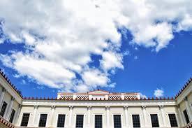 geschichte der architektur kostenlose bild himmel gebäude geschichte architektur fenster