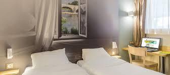 hotel chambre familiale tours b b cheap hotel tours nord 1 val de loire aéroport hotel near