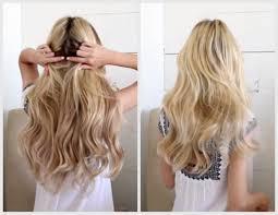 16 Inches Hair Extensions by Testimonials U2013 Hidden Crown Hair Extensions