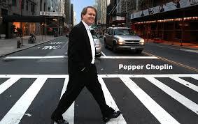 pepper walking carnegie blue sky jpg format 1000w