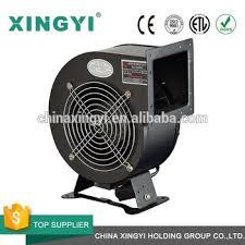 2000 cfm exhaust fan xydf150 2000 cfm exhaust fan best price 6 inch ventilator