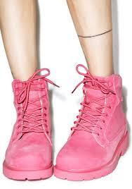 lugz s boots canada lugz raspberry regiment boots dolls kill