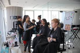 makeup schools top makeup institutes in dubai service finder