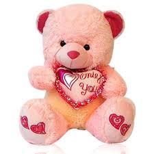 valentines teddy bears teddy bears to india send teddy bears soft toys for