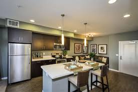 California Home Decor by Apartment New Apartments For Rent Near San Mateo Ca Design Decor
