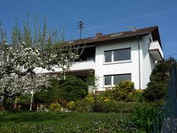 Haus Kaufen 100000 Kaufen Immobilien Feurer