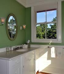 green bathroom decorating ideas green bathroom ideas home planning ideas 2017