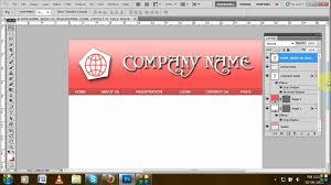 Spreadsheet Online Free Creating A Template Virtren Com