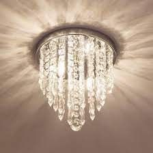 Bedroom Chandelier Lighting Chandeliers Lighting Ceiling Fans Ceiling Lights