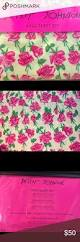 betsey johnson floral rose ultra plush blanket boutique betsey
