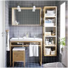 Ikea Bathroom Shelves Storage by Bathroom Wooden Bathroom Furniture Nz Bathroom Shelving Units